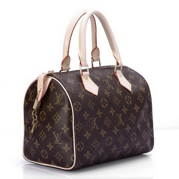 d0d2bbd53227 wholesale cheap 1 1 replica louis vuitton handbags china outlet